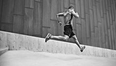 Fitness photography for Modere! on Photography Served