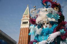 Risultati immagini per carnevale venezia immagini sfilata maschere piu belle 2016