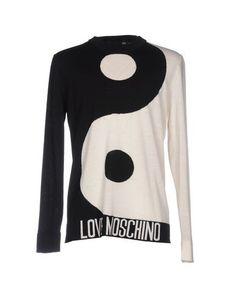 LOVE MOSCHINO . #lovemoschino #cloth #top #pant #coat #jacket #short #beachwear