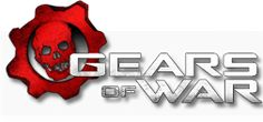 Gears of War - Home
