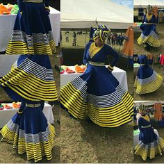 African Print Dress Designs, African Print Dresses, African Design, African Wear, African Attire, African Fashion Dresses, African Women, African Dress, African Prints