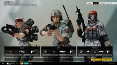 ShooterGame-Win32-Shipping-2014-06-17-22-16-53-550.jpg (1920×1080)