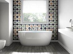 Vasca Da Bagno 120 70 Prezzi : Fantastiche immagini su vasca freestanding nel