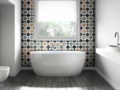 Vasca Da Bagno Incasso Piccola : 8 best vasca da bagno doccia images bathroom small bathrooms