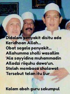 Beautiful Quran Quotes, Beautiful Prayers, Doa Islam, Islam Quran, Muslim Quotes, Islamic Quotes, Best Quotes, Life Quotes, Reminder Quotes