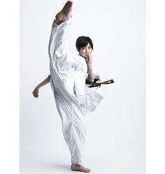 Rina-Takeda-Feet-1046793.jpg 279×295 ピクセル