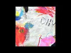 DIIV - Bent (Roi's Song) Video