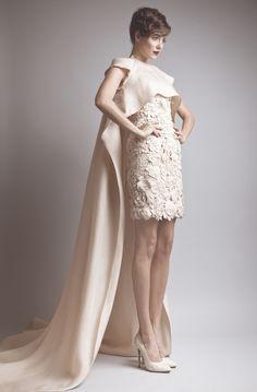 Ashi Studio - Couture