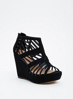 7fe817582dcc Wide Width Shoes   Plus Size Shoes for Women