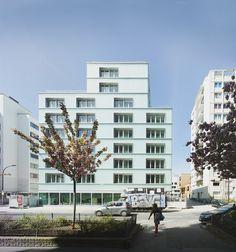 rue-de-lourmel-paris-TVK-architects-designboom-12
