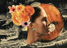Laura Redburn Collage