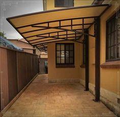Carport Canopy, Pergola Carport, Wood Pergola, Patio Canopy, Pergola Patio, Cantilever Carport, Pergola Kits, Carport Designs, Pergola Designs