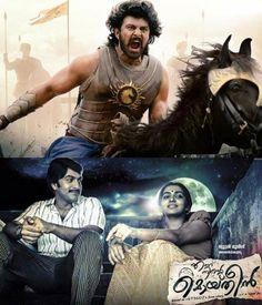 Filmfare Awards South 2016: Prithivirajs Ennu Ninte Moideen beats Prabhass Baahubali in the awards race!