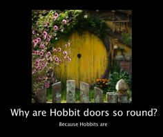 lord of the rings humor |
