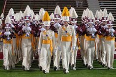 DCI.org News: Cadets