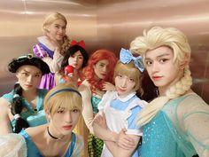 Taeyong, Jaehyun, Nct 127, Winwin, K Pop, Shinee, Divas, Rapper, Kpop Memes