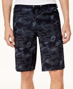 New 2019 Brand Mens Casual Camouflage Loose Cargo Shorts Men Large Size Multi-pocket Military Short Pants Overalls 30-40 42 44 Casual Shorts