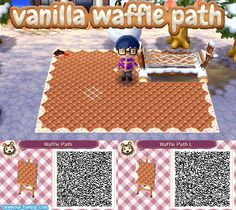 63 Best Acnl Images Acnl Paths New Leaf Animal Crossing Qr