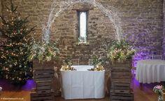 Wedding Flowers Bristol - The Wilde Bunch Wedding Florist Wedding 2017, Wedding Events, Dream Wedding, Tythe Barn, Stone Barns, Twinkle Lights, Twiggy, Flower Ideas, Bristol