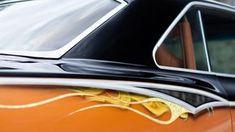 1967 Chevrolet Nova - 9