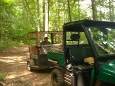 Wheelchair Accessible, Mobile, Portable - works great as a deer or turkey blind for both able bodied and disabled individuals.