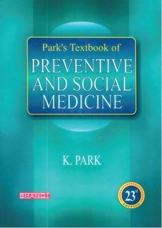 Current diagnosis and treatment emergency medicine 7th edition pdf parks textbook of preventive and social medicine 23rd edition fandeluxe Gallery