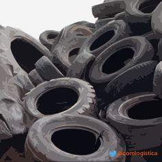 Iniciativa para neumáticos de desecho  | Bridgestone, a través de su filial Bridgestone Neumáticos de Monterrey (BSMR), encabeza el Plan de Manejo de Neumáticos de Desecho en el estado de Nuevo León que se implementará a partir de mayo del presente año, con el fin de procurar la recuperación y reutilización del 100% de las llantas inservibles.
