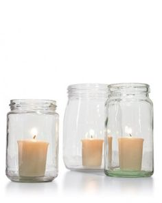 """See+the+""""Keep+Candles+Glowing""""+in+our+Outdoor+Party+Ideas+gallery"""