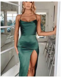 Pretty Prom Dresses, Ball Dresses, Elegant Dresses, Sexy Dresses, Cute Dresses, Evening Dresses, Fashion Dresses, Girls In Short Dresses, Night Out Dresses