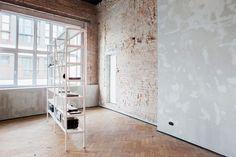 Stampsy & IO Studio - Picture gallery