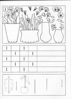 Betűelem rajzoló - 34 képpel