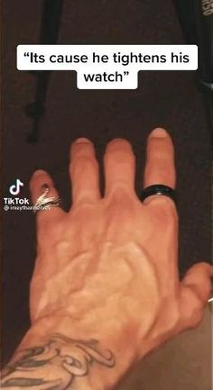 Cute Emo Boys, Hot Boys, Hot Baseball Guys, Hand Veins, Hot Hands, Daddy Aesthetic, Daddys Little, Funny Pictures, Brie