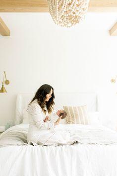 Newborn Photographer, Maternity, Luxury, Bed, Photography, Inspiration, Furniture, Home Decor, Atelier