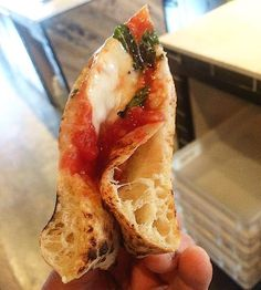 Hello everyone, I just want to inform you guys that if you are coming to see me at work I have officially left Napoli pizzeria since 2 weeks..I will update you with the next adventure....stay tuned! 😉#pizza #margherita #napoli #naples #adelaide #australia #adelaidefood #safood #me #love #simply #delicious #yummy #enjoy #instagood #instadaily #instafood #instagram #photooftheday #pic #food #foodstagram #foodie #foodshare #foodporn #followme  Yummery - best recipes. Follow Us! #foodporn