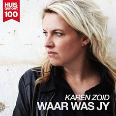 Vanessa Carlton, Afrikaans, Watch V, Bobby, Music, Youtube, Local Artists, Singers, Bands