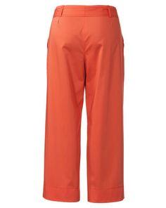 Magazin Schnitt Culotte 03/2020 #125 Trousers, Pajama Pants, Pajamas, Plus Size, Fashion, Trousers Fashion, Trouser Pants, Pjs, Moda