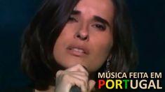 Cristina Branco . Dulce Pontes . Hyubris - canção de embalar (Zeca Afonso)