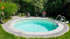 conZero Customer Testimonials Pool Academy The P