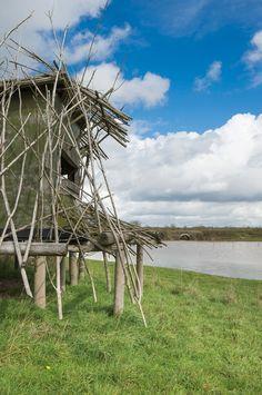Découvrez le nom de ce coin de paradis  et gagnez un week-end de rêve en #LoireAtlantique ! http://www.loire-atlantique.fr/jcms/cg1_287642/jouez-a-reconnaitre-la-photo-du-mois-d-avril