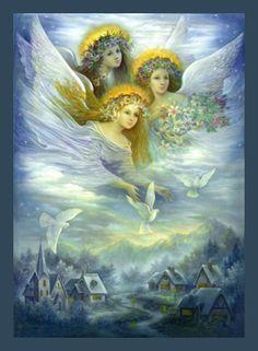 Angel-hranitel-cheloveka-2.jpg (270×368)