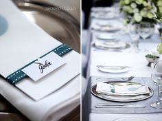 Fairway Hotel Wedding – André and Karin, 24 March March 12th, Hotel Wedding, Hotel Spa, Real Life, Wedding Planning, Weddings, How To Plan, Photography, Photograph