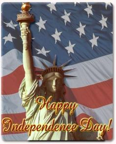 4 July Independence Day Greetings  Free Remember Freedoms ECard  EMail Free Independence Day