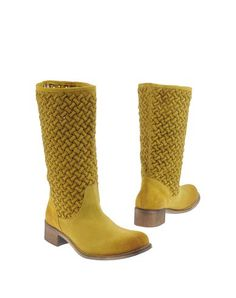 Geneve Women - Footwear - Boots Geneve on YOOX. For an additional 3% off your order sign up at   http://www.ebates.com/rf.do?referrerid=IR0blIl3xxj30K45w%2BDBVg%3D%3D