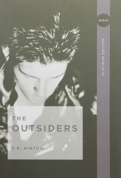 The Outsiders by S. E. Hinton http://www.amazon.com/dp/014240733X/ref=cm_sw_r_pi_dp_nkJxvb03YQ9HN