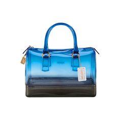 Designer Clothes, Shoes & Bags for Women Luxury Handbags, Fashion Handbags, Fashion Bags, Fashion 2014, Designer Handbags, Luxury Fashion, Cute Handbags, Vintage Handbags, Purses And Handbags