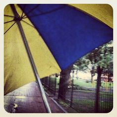 Paraguas Xeneize - Boca Juniors Random Stuff, Umbrellas, Sports, Random Things