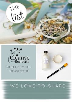 We love to share! Contests, new products, DIY skincare/beauty tutorials & tips, plus a$10 voucher to spend when you sign up. Are you on the list? Sign up by clicking the photo.