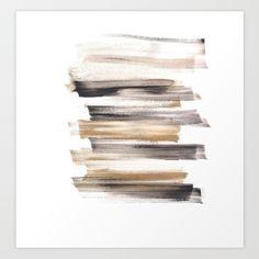 [161216] Dual Tones Colour Study.  Framed art works for your wall.   Click link below to check out the collection.   https://society6.com/valourine/collection/161216-dual-tones-study?curator=valourine  #art #artprints #framedartprint #wallgallery #interiordesign #interior #abstract #abstractpainting #vertical #scandinavian #homedecor #framedart #interiordecor #minimal #contemporaryart #modernart