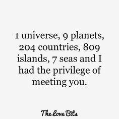 50 Cute Love Quotes That Will Make You Smile - TheLoveBits