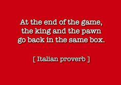 Italian funnies images   funny italian proverbs
